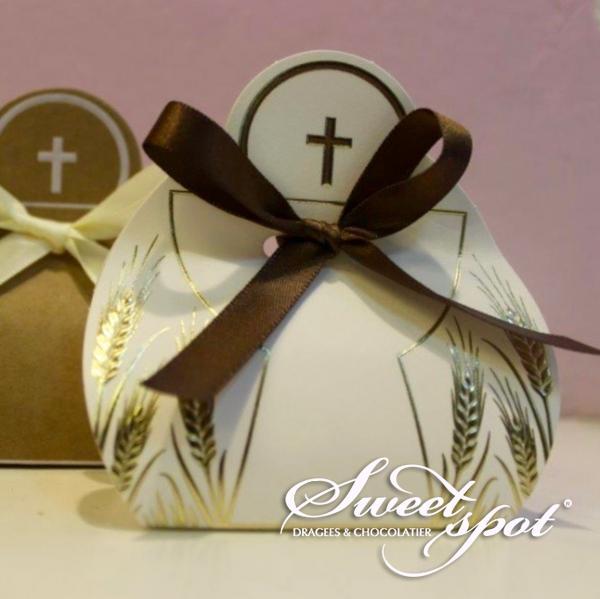 Boite De Decoration Pour Emballage