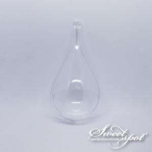 Transparent Drop