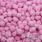 Mauritian Anise Dragées - Pink