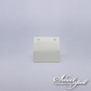 Chic Ivory Box