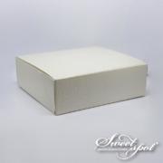 Box Macaron Square