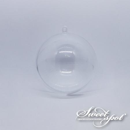 Boule 8 cm