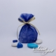 Cloud Candy Bag - Navy Blue