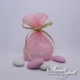 Cloud Candy Bag - Pink