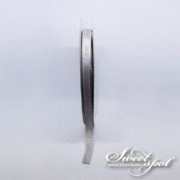 Scia 10mm Ribbon - Grey
