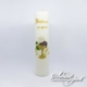 VIP Communion Candle