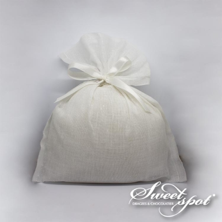 White Linen Packages